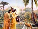 Madhya lila 220.jpg