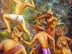 Madhya lila 227.jpg