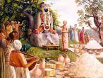 Madhya lila 228.jpg