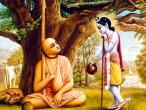 Madhya lila 229.jpg