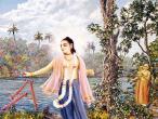 Madhya lila 231.jpg