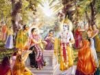 Madhya lila 236.jpg