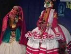 Dance BanumathiandKarna.jpg