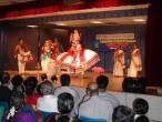 Dance Kathakali22.jpg