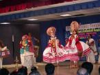 Dance Kathakali23.jpg