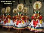 Kathakali, Kerala 002.jpg