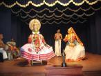 Kathakali, Kerala 012.jpg
