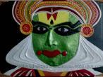 Kathakali, Kerala 014.jpg