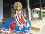 Kathakali, Kerala 020.jpg
