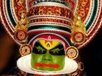 Kathakali, Kerala 022.jpg