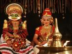 Kathakali, Kerala 027.jpg