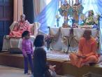 Bhakticaru Swami 2.jpg