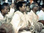 Mens bhajan group.jpg