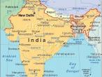 India map 13.JPG