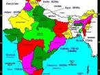 India map 14.JPG