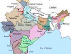 India map 20.jpg