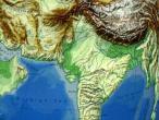 India map 7.jpg