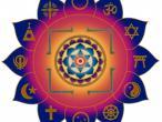 Integral-Yoga-Yantra.jpg