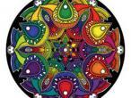 Mandala 001.jpg