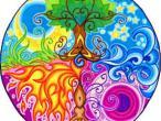 Mandala 002.jpg