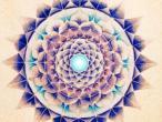 Mandala 10.jpg