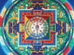 Mandala 19.jpg