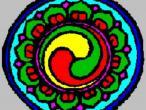 Mandala 6.jpg