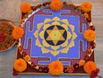 Shiva Yantra.jpg