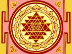 Sri yantra 1.jpg