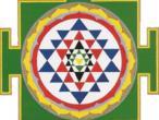 Sri yantra 10.jpg