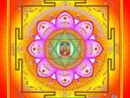 Sri yantra 2.jpg
