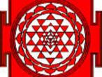 Sri yantra red.jpg