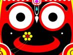 Jaganatha 0.jpg