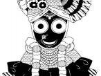 Jaganatha 5.jpg