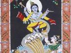 Kalia Krishna.jpg