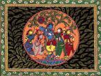 Krishna 4.JPG