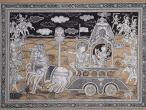 Krishna cart.jpg