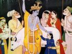 Krishna Govardhan.jpg
