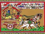 Krishna trawel 1.JPG