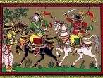 Krishna trawel.JPG