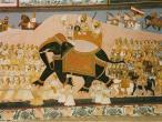 Mehrangarh-Fort-Jodhpur.jpg