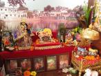 Arjuna Krishna dasa - Vrindavan 21.jpg