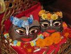 Arjuna Krishna dasa - Vrindavan 31.jpg
