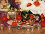 Arjuna Krishna dasa - Vrindavan 8.jpg
