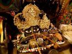 Bhagavat Purana dasa Vrindavan 11.jpg