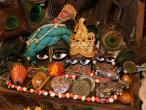 Bhagavat Purana dasa Vrindavan 13.jpg