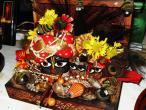 Bhagavat Purana dasa Vrindavan 6.jpg