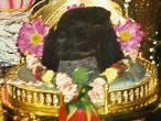 Bhakti Bhalab Puri Goswami, Giriraja.jpg