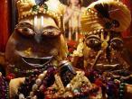 Bhakti Visrambha Madhava Maharaja Kanhai-Balai , Krishna balarama.jpg