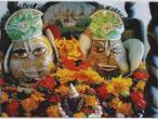 Bhakti Visrambha Madhava  shilas 2.jpg